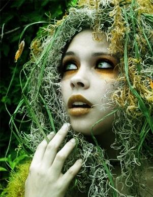 woodland-girl-2-inspiration